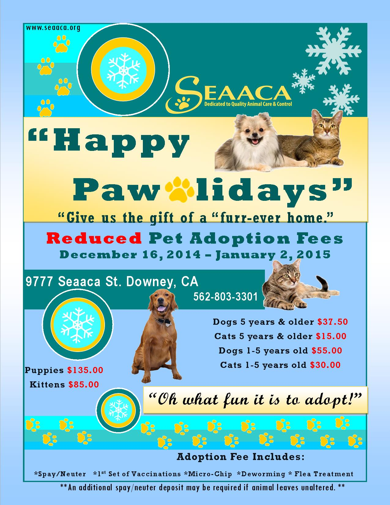 December 2014 Happy Pawlidays SS.JPG - 283.39 KB